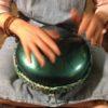 bhakti drum